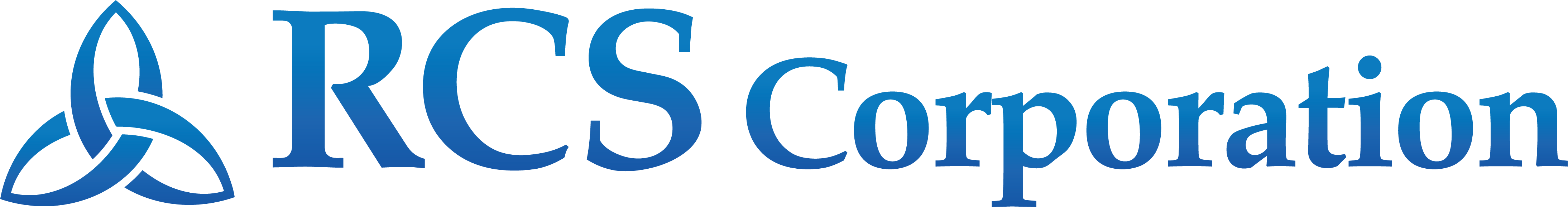 RCS Corporation